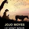 jojo-moyes-review-book-stars