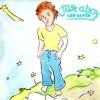 leo-sayer-just-a-boy-album-review