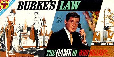 ley-burke-law-juego-mesa