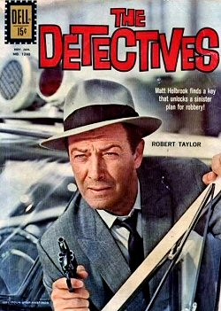 los-detectives-robert-taylor-tvserie-sinopsis