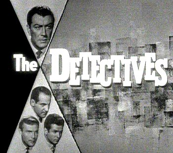los-detectives-serie-adam-west