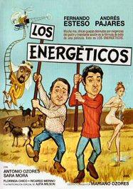 los-energeticos-critica-review-cartel
