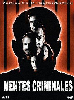 mentes-criminales-dvd-cartel-sinopsis