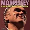 morrissey-dog-chain-album-discografia