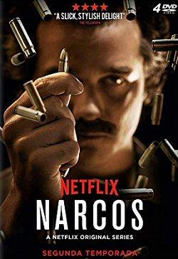 narcos-netflix-serie-sinopsis
