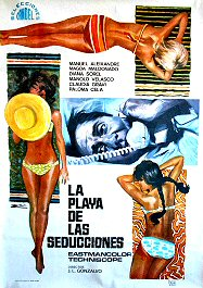 playa-seducciones-cartel-poster