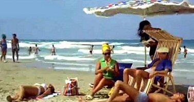 playa-seducciones-critica-fotos-alexandre