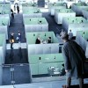 playtime-jacques-tati-review-movie