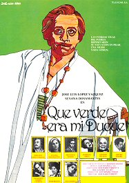 queverde-era-mi-duque-cartel-critica