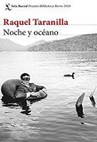 raquel-taranilla-nochey-oceano-novelas