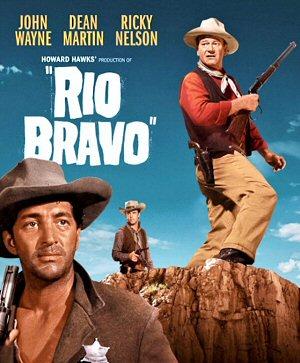 rio-bravo-western-cuento-cartel