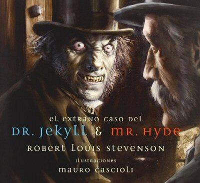 robert-l-stevenson-caso-dr-jekyll-hyde-review-novelas
