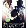robert-l-stevenson-jekyll-hyde-critica-sinopsis
