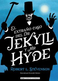 robert-louis-stevenson-caso-jekyll-hyde-critica-libros