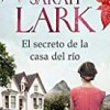 sarah-lark-secreto-rio-sinopsis-novelas