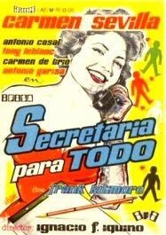 secretaria-para-todo-cartel-critica-sinopsis