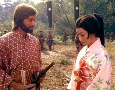 shogun-reparto-richard-chamberlain