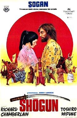 shogun-teleserie-sinopsis-datos