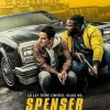 spenser-confidential-cartel-sinopsis