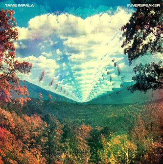 tame-impala-innerspeaker-discografia