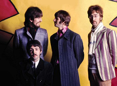 the-beatles-magical-mystery-tour-canciones-foto