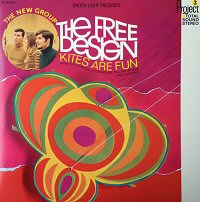the-free-design-album-review-kites-are-fun-critica