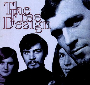 the-free-design-critica-discos-sunshine-pop-60s