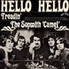 thesopwith-camel-hello-hello-canciones-songs