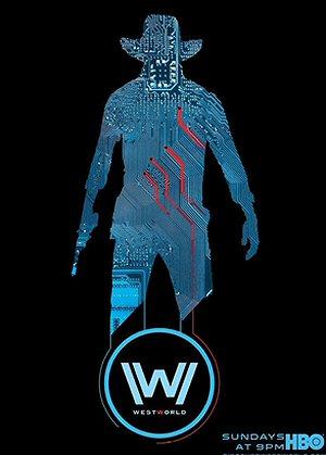 westworld-datos-serie-fotos