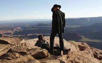 westworld-foto-serie-reparto