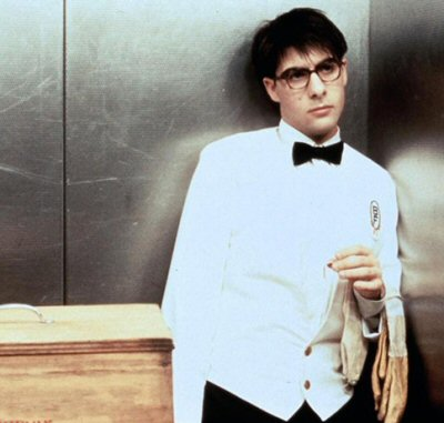 academia-rushmore-review-wes-anderson-fotos