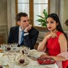 amor-boda-azar-love-wedding-repeat-review
