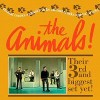 animals-tracks-review-album-usa