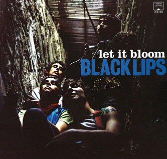 black-lips-let-it-bloom-discografia