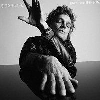 brendan-benson-disco-dear-life