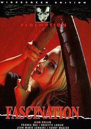 castillo-vampiras-fascinacion-review-cartel-critica