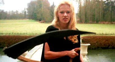 castillo-vampiras-foto-critica