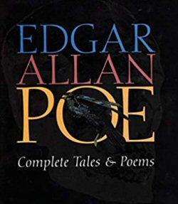 edgar-allan-poe-semana-domingo-review