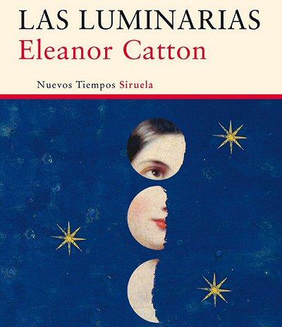 eleanor-catton-las-luminarias-novelas