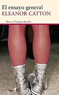 eleanor-catton-libros-ensayo-general