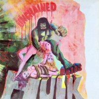 elias-hulk-critica-disco-album-review-1970