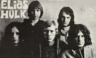 elias-hulk-disco-review-psicodelia-hard-rock