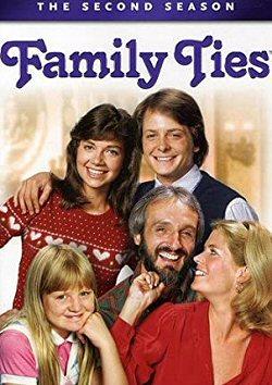 enredos-familia-teleserie-michael-j-fox