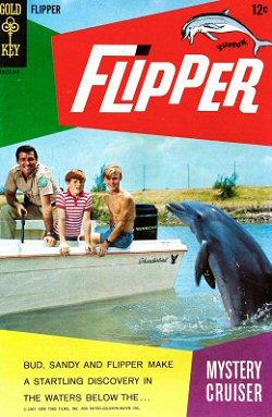 flipper-teleseries-anos-60