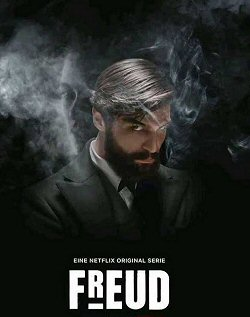 freud-teleserie-netflix-sinopsis-cartel