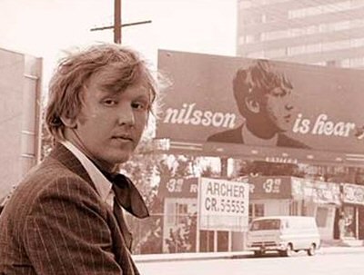 harry-nilsson-fotos-discos