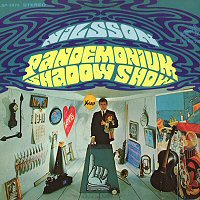 harry-nilsson-pandemonium-shadow-show-album-review