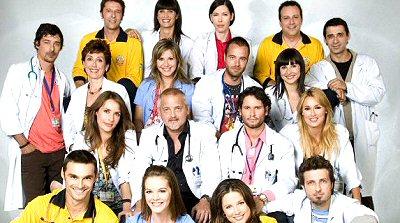 hospital-central-telecinco-reparto
