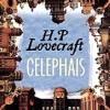 hp-lovecraft-celephais-critica-cuentos