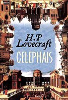 hp-lovecraft-celephais-critica-cuentos
